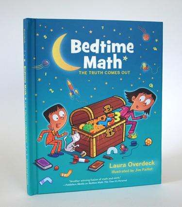 BedtimeMath3