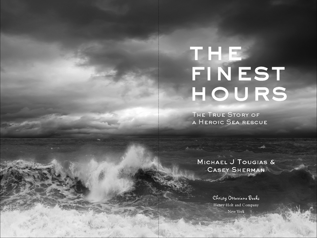 FinestHours_int