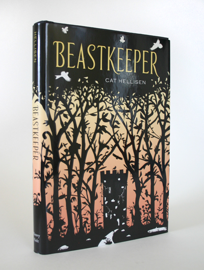 Beastkeeper_1