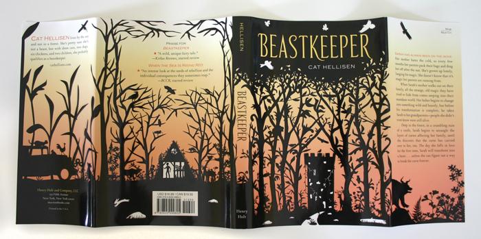 Beastkeeper_2a