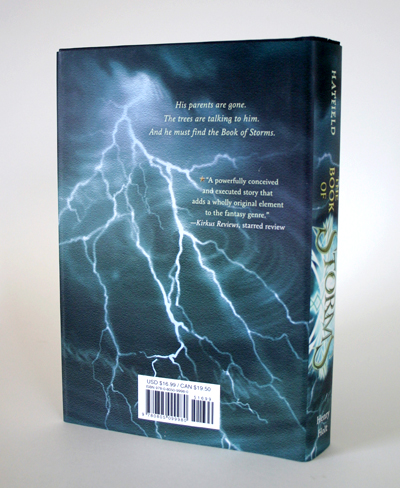 BookOfStorms_2