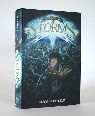 BookofStorms_1
