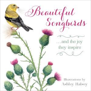 BeautifulSongbirds_cvr