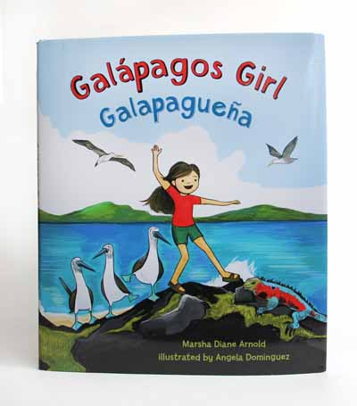 GalapagosGirl_cvr
