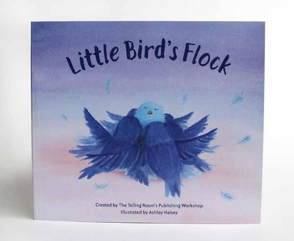 LittleBirdsFlock_cvr