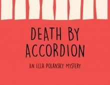 Death By Accordion