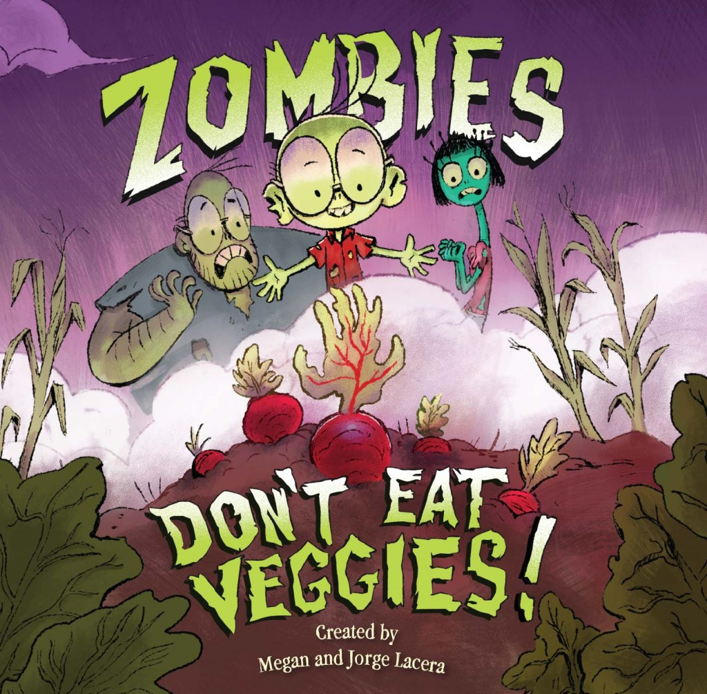 ZOMBIES_ENGLISH_cvr