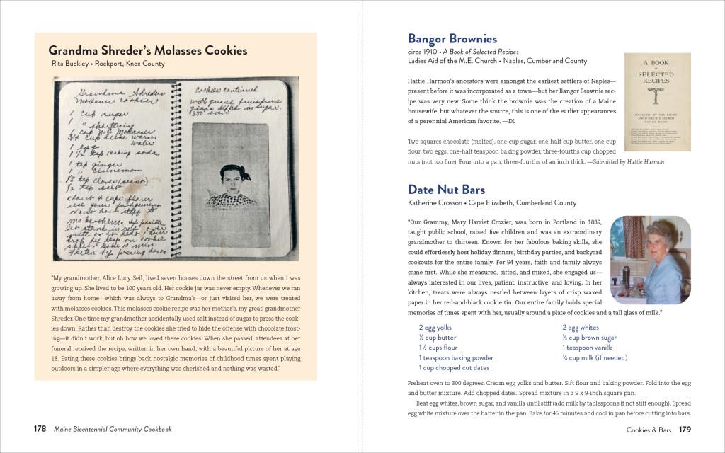 Bicentennial Cookbook_des7_178-179