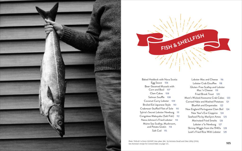 Bicentennial Cookbook_des8_104-105