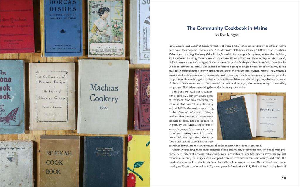 Bicentennial Cookbook_des8_CHP 1-10_REV